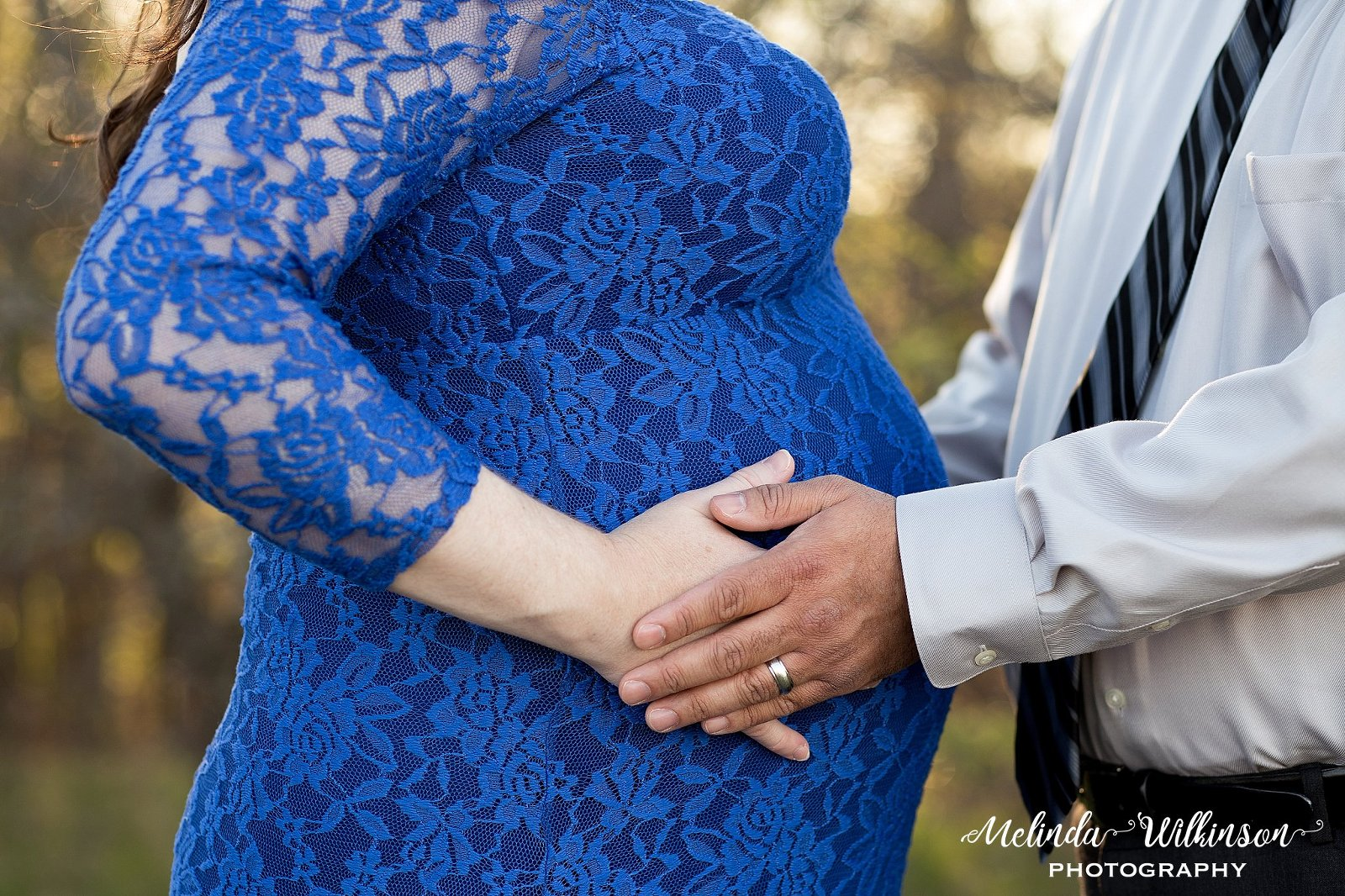 Flower Mound Maternity Pictures_1062